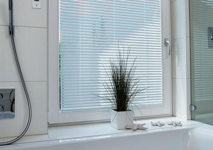 siegenthaler co sonnen schutz systeme sichtschutz blendschutz hitzeschutz indoor und. Black Bedroom Furniture Sets. Home Design Ideas